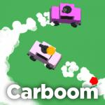 Carboom