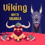 Viking: Way to Valhalla