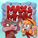 Max and Mink