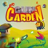 Gun Garden Spritted