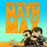 Cool Math Games: Math Max