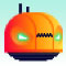 Kill Evil Jumpbot icon