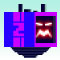 Kill Deep Purple icon