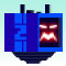 Kill Robocopy icon