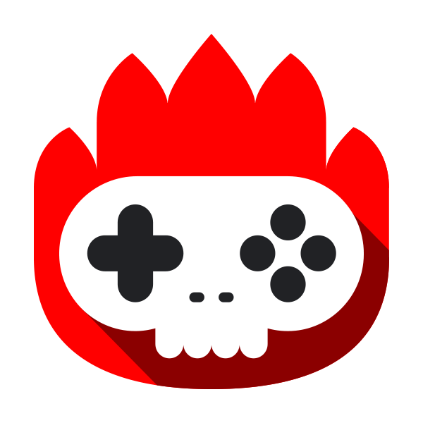 Unblocked games - Free Online Games in Spritted com