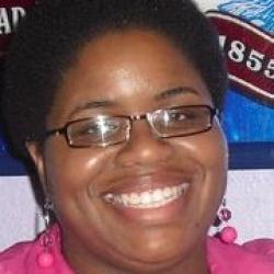 denisegadson avatar