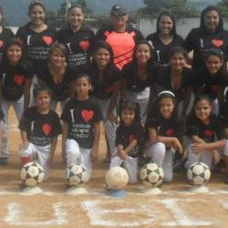 escuelakickingball avatar