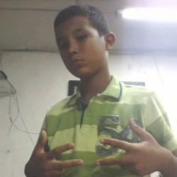 andresoquendo avatar