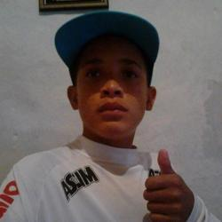 brunoalves avatar