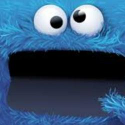 cookiemonster avatar