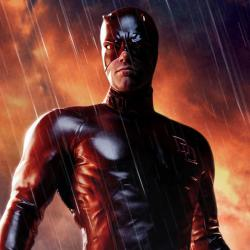 daredevil__ avatar