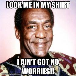 bill_cosby avatar