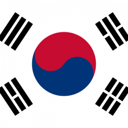 korea_up avatar