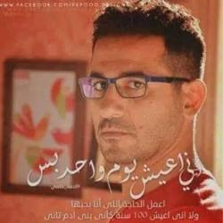 abodymohamed avatar