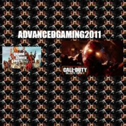 advancedgaming2011 avatar