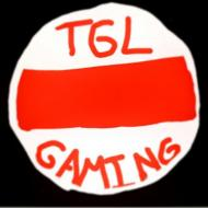 tglgaming1 avatar
