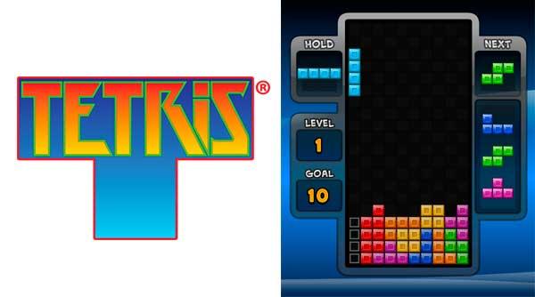 Del Tres En Raya Y El Tetris Al Candy Crush Saga Spritted Com